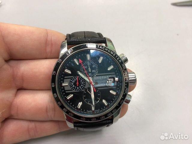 В пензе monako продать часы карманные стоимость часы молния