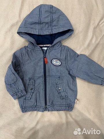 Куртка  89529260368 купить 1