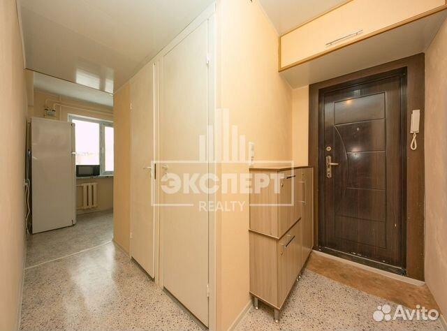 3-к квартира, 59.2 м², 4/5 эт. 88142636727 купить 9