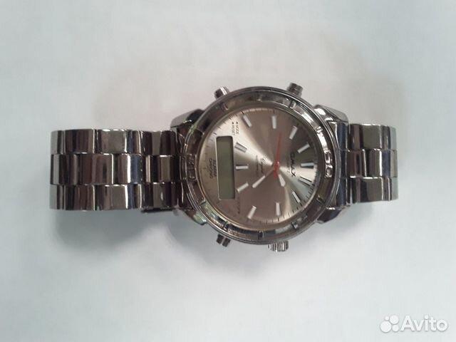 В скупка иркутске часов в заложить краснодаре часы