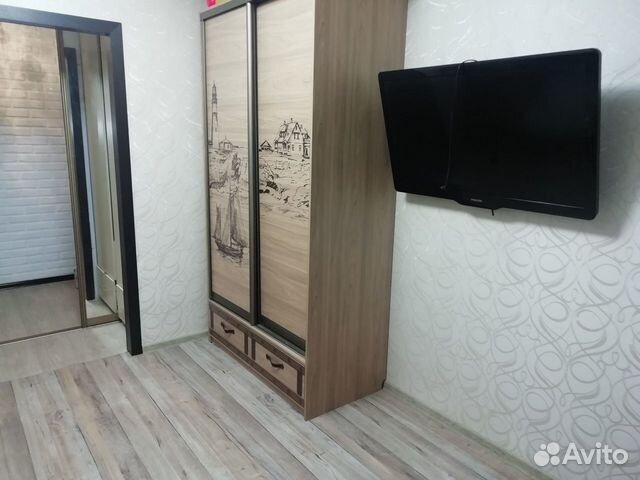 3-к квартира, 63.4 м², 3/10 эт. 89638240058 купить 10