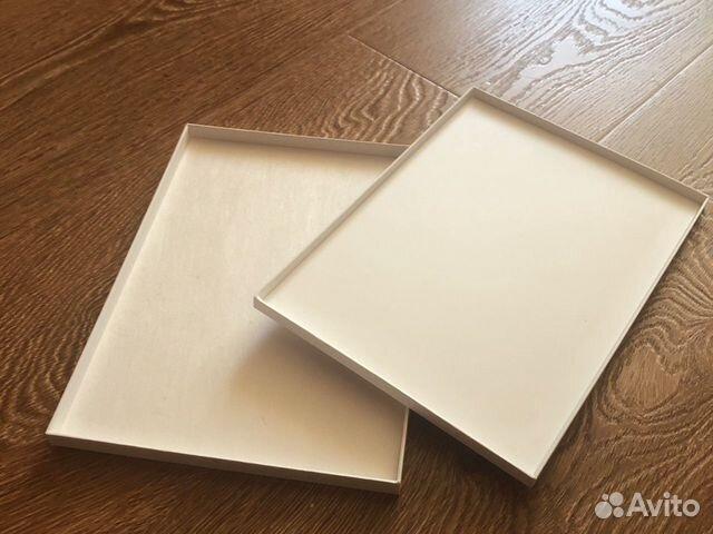 Коробка от подставки/клавиатуры для iPad Pro (10.5 купить 3