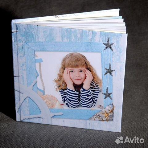 напечатать книгу в красноярске из фотографий тех пор бывшие
