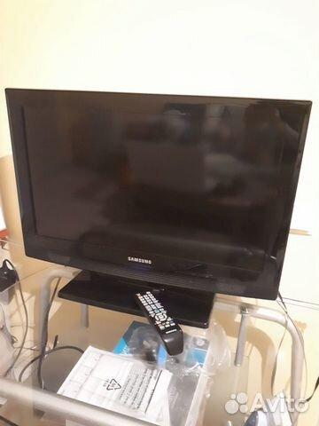 Телевизор SAMSUNG 89504021010 купить 1