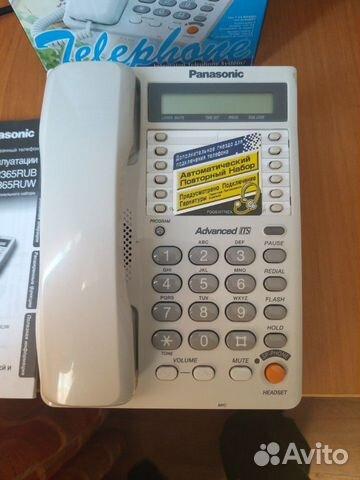 Телефон новый в упаковке