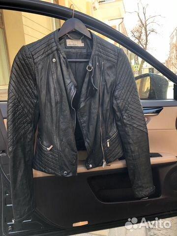 Boots Casadei Italy and jacket Karen Millen hearth buy 2
