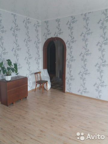 3-к квартира, 103 м², 2/2 эт. купить 5