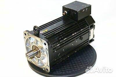 Servo Motor серводвигатели