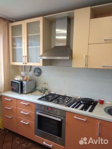 3-room apartment, 65 m2, 8/9 et. 89080693350 buy 1