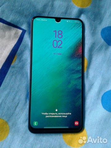 SAMSUNG A50 128gb buy 1