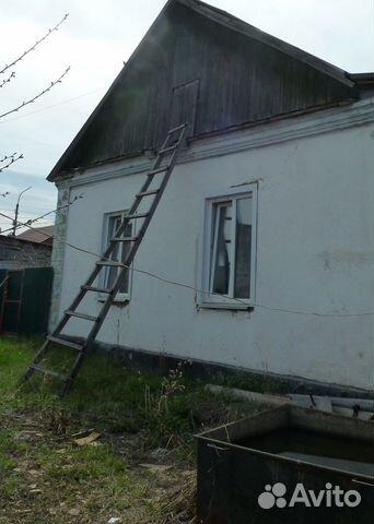 Дом 76.6 м² на участке 8.4 сот. 89068647507 купить 4