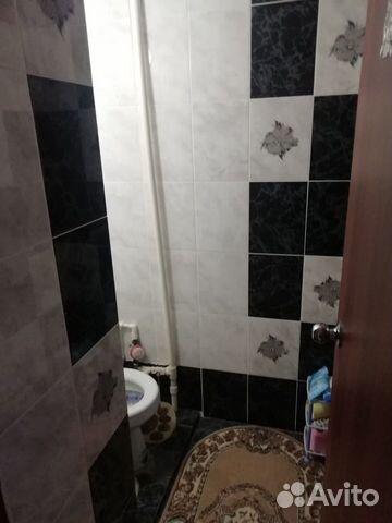 2-к квартира, 56 м², 4/5 эт. купить 1