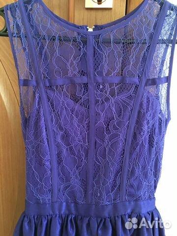 Kleid  89276228231 kaufen 1