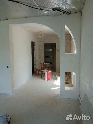 Строительные, отделочные работы 89064244546 купить 7