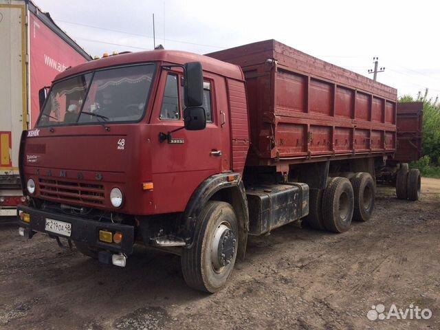 Камаз-сельхозник 89092234200 купить 4