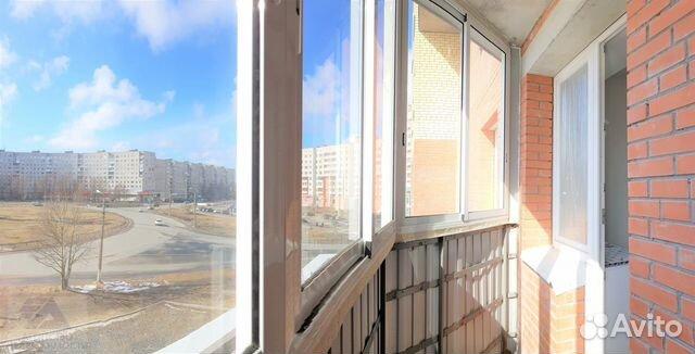 недвижимость Северодвинск Ломоносова 85к2