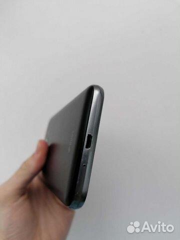 Телефон Samsung J1 89139559840 купить 5
