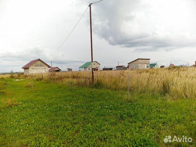 Дом 20 м² на участке 10 сот.
