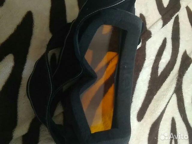 Горнолыжные очки 89149987920 купить 2
