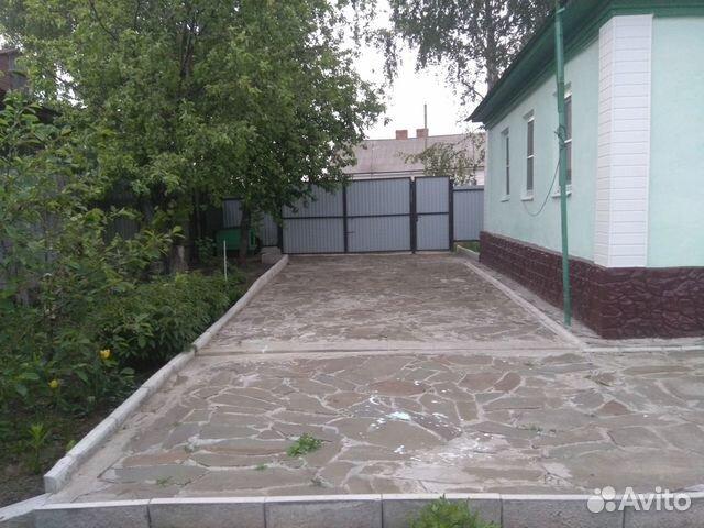 Дом 50 м² на участке 40 сот. 89103421535 купить 6