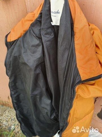 Куртка  89058889610 купить 2