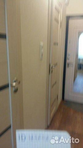 1-к квартира, 35 м², 1/9 эт. 89124390751 купить 4