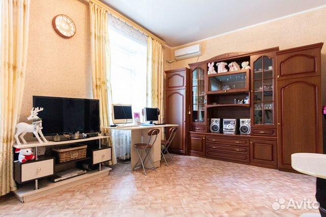 2-к квартира, 51 м², 1/2 эт. 89142052936 купить 3
