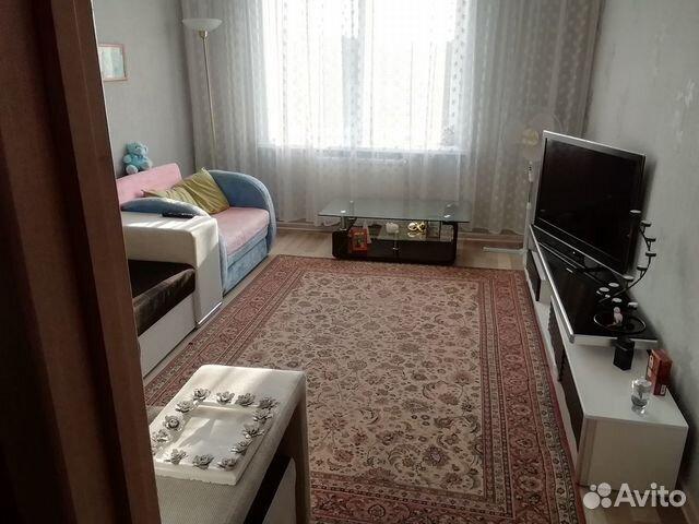 1-к квартира, 41 м², 4/5 эт. 89052475426 купить 1