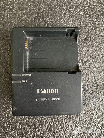 89241398398 Зарядное устройство Аккумулятор фотоаппарат Canon
