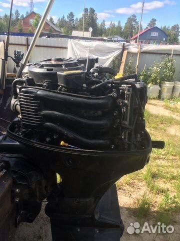 Продам мотор 89615537010 купить 2