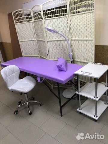 Комплект мебели 89195072933 купить 6