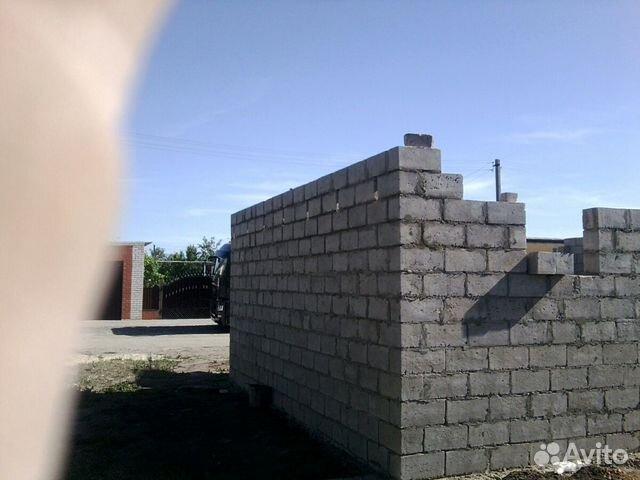 Выполняем качественные строительные работы купить 3