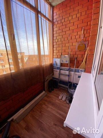 1-к квартира, 46 м², 6/6 эт.  89068741601 купить 7