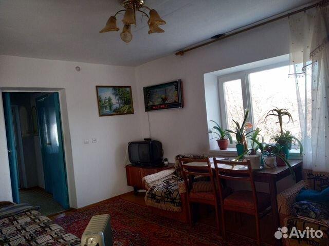 Дом 140.4 м² на участке 19 сот. купить 4