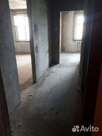 1-к квартира, 36 м², 3/9 эт.  89092558646 купить 7