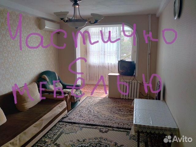 89637966340 2-room apartment, 50 m2, 4/5 floor.