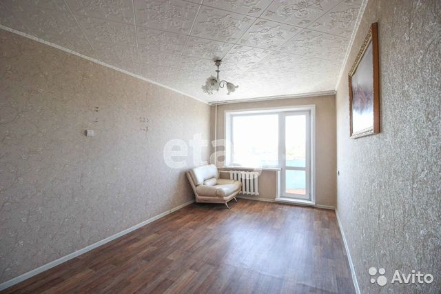 3-к квартира, 59 м², 7/9 эт.  89627917477 купить 3