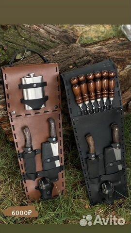 Топоры шашлычные наборы тычки ножи  89882154331 купить 5