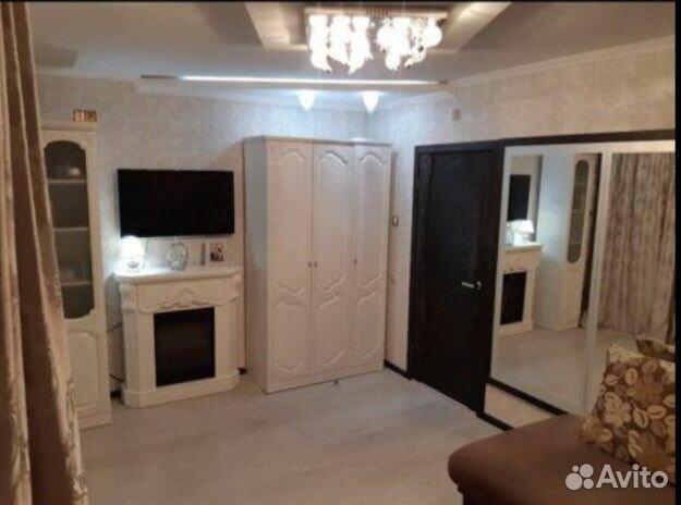 2-к квартира, 52 м², 3/12 эт.  89584760027 купить 7