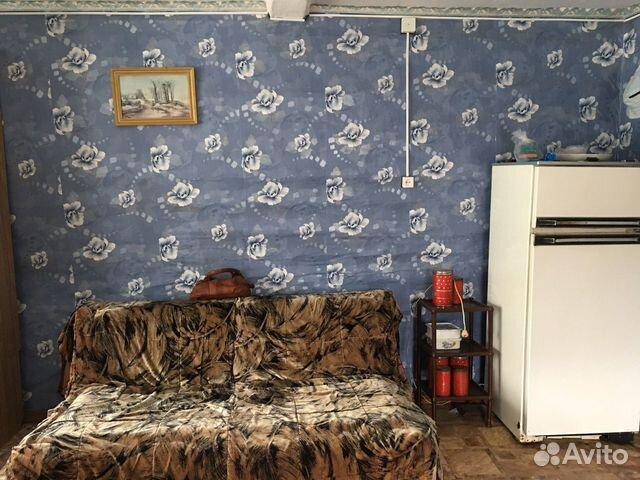 Дом 38 м² на участке 6 сот.  купить 4