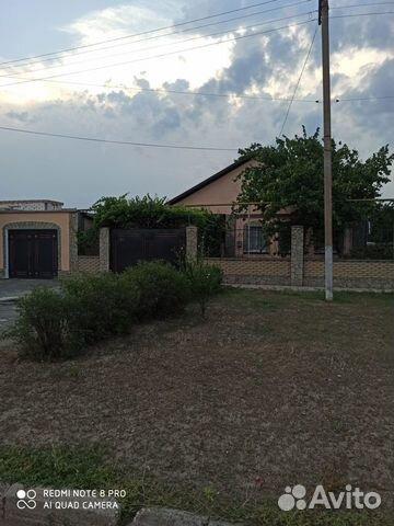 Дом 130 м² на участке 6.4 сот.  89189361516 купить 1
