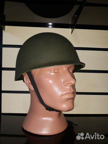 Страйкбольная каска (шлем) М-1  89188966363 купить 1