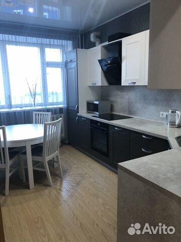 2-к квартира, 68.8 м², 5/9 эт.  89821304975 купить 2