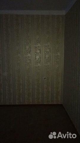 1-к квартира, 31 м², 5/9 эт.  89674211258 купить 3