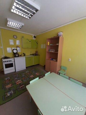 Частный детский сад  89963215761 купить 5
