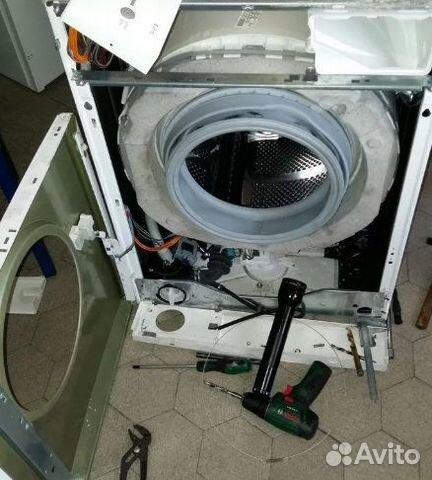 Ремонт стиральных машин. Ремонт Холодильников  89530373273 купить 3