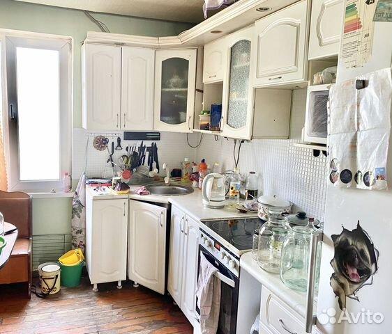 Дом 63 м² на участке 10 сот.  89587449959 купить 8