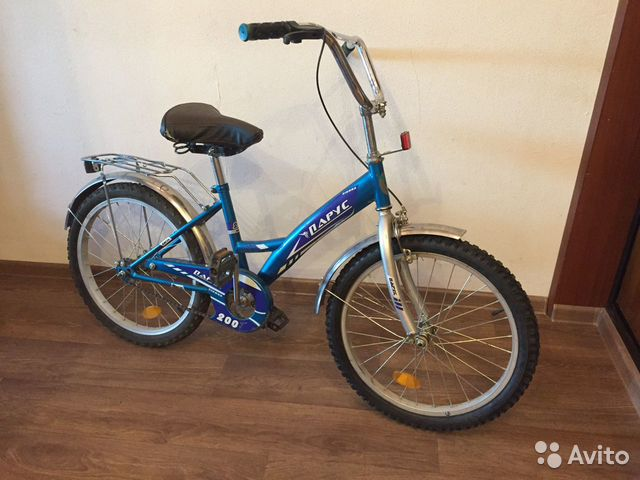 Велосипед  купить 1