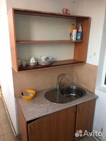 2-к квартира, 30 м², 3/5 эт.  89659541898 купить 10
