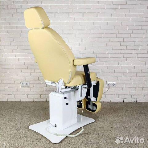 Педикюрное кресло Ostin, 1 мотор  89085483658 купить 7